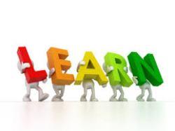 Hakikat dan Pengertian Belajar