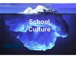 budaya sekolah
