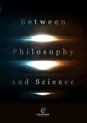 Filsafat dan Ilmu