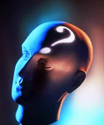 Mengapa Manusia Berfilsafat?