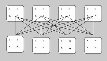 Model Pembelajaran Kooperatif (Cooperative Learning ...