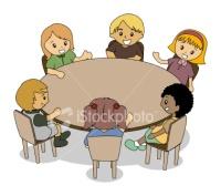 Pembelajaran Inkuiri Sosial