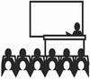 Tentang Kehadiran dan Ketidakhadiran Siswa  di Sekolah