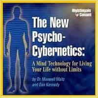 Kepribadian New Psycho-Cybernetics