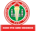 Kode Etik Guru Indonesia (KEGI)