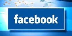 Konseling FaceBook