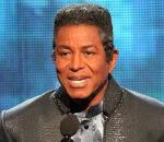 indexJermaine Jackson