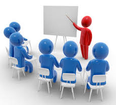 Ciri - Ciri Guru Profesional