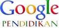 Google Pendidikan