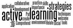Pembelajaran Aktif