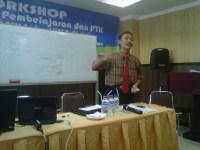 Pembelajaran Aktif di Sekolah Nasional KPS Balikpapan (4)