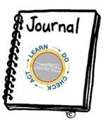 Learning Journal
