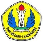 SMA N 1 Kadugede