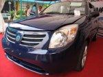 Mobil Digdaya Karya SMK Negeri 1 Singosari, Malang Jawa Timur