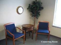 Standar Ruang Bimbingan dan Konseling