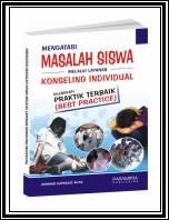 Mengatasi Masalah Siswa Melalui Layanan Konseling Individual