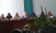 MGBK SMA Kabupaten Kuningan