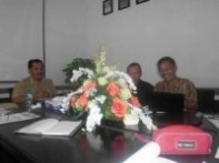 Supervisi Akademik Model Cooperative Development di SMA Negeri 3 Kuningan