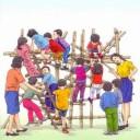 pembelajaran scaffolding