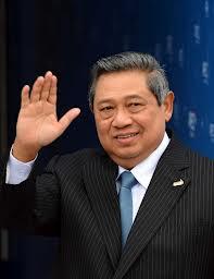 Kepemimpinan SBY Selama 10 Tahun dalam Bidang Pendidikan